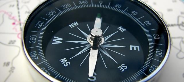 kompass_lap
