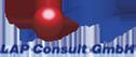 Jugendhilfe – LAP Consult Logo